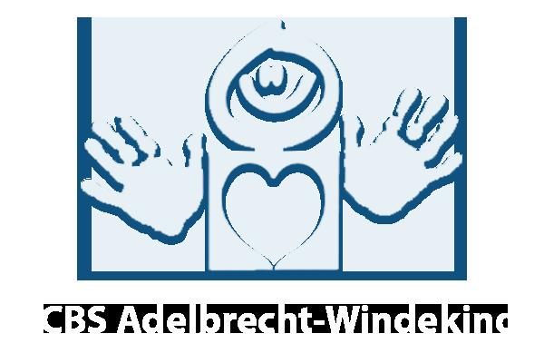 Basisschool Adelbrecht